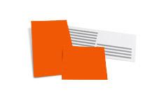 Flyers/Leaflets